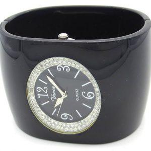 IKBA 03 Black Dial-0