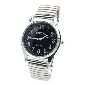 TH 04G Black-0