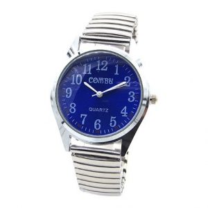 TH 04G Blue-0