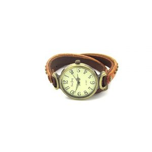 ZBL 1007 tan on brown-0