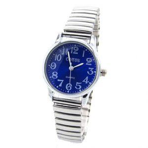 TH 02L Blue-0
