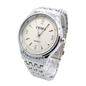 GFW 8003 White-0