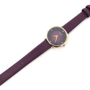 C-2035 Purple-0