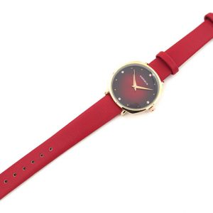 C-2035 Red-0