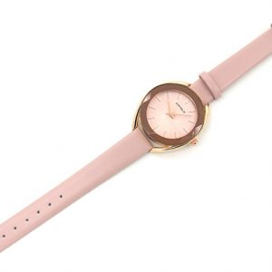 C-6071 Pink-0